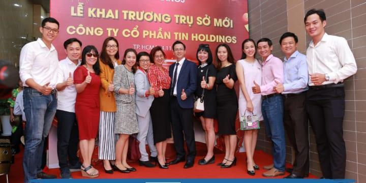 Tổ chức lễ khai trương chuyên nghiệp tại Yên Bái