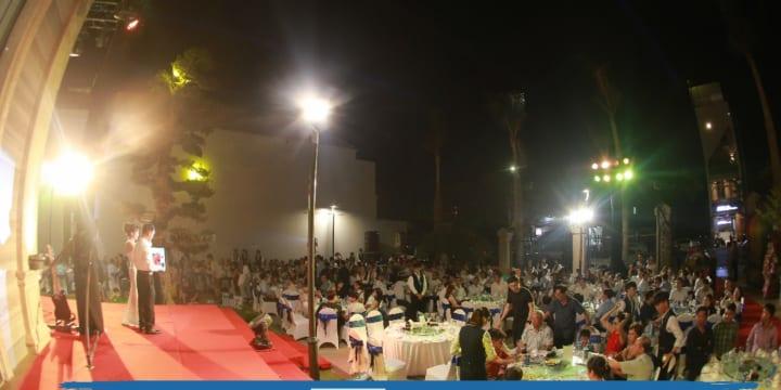 Dịch vụ tổ chức tiệc tân gia chuyên nghiệp tại Đắk Nông